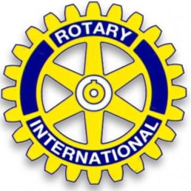 p1-rotary