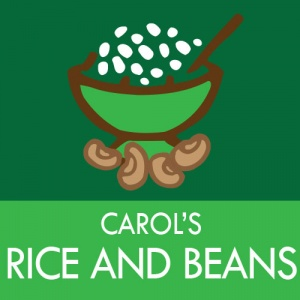 Rice and Beans Winners