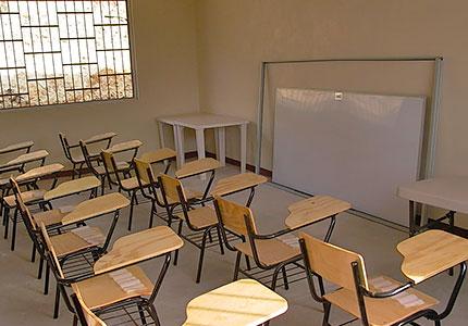 team2-classroom