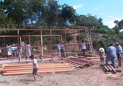 team3-building