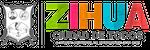 zihuatanejo-2