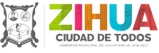 Municipio Zihuatanejo de Azueta