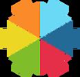 rsz_logo_para_web_sin_fondo_3