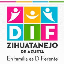 DIF Zihuatanejo