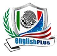 English-plus-logo2