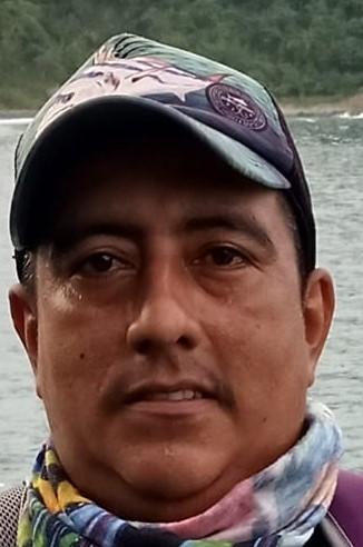 ELÍAS SÁNCHEZ HERNÁNDEZ