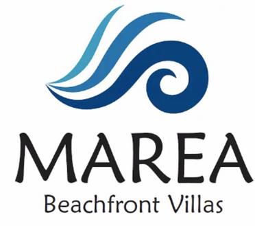 Marea Beachfront Villas